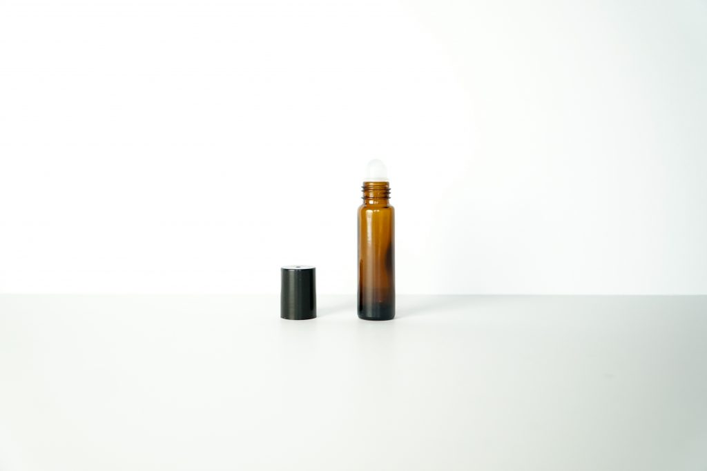 Essential Oil Roll On
