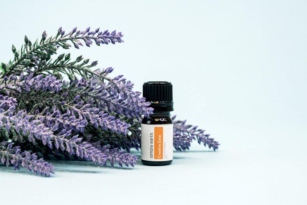 creative zone diffuser blend 2, Orange Essential Oil benefits, sweet orange essential oil